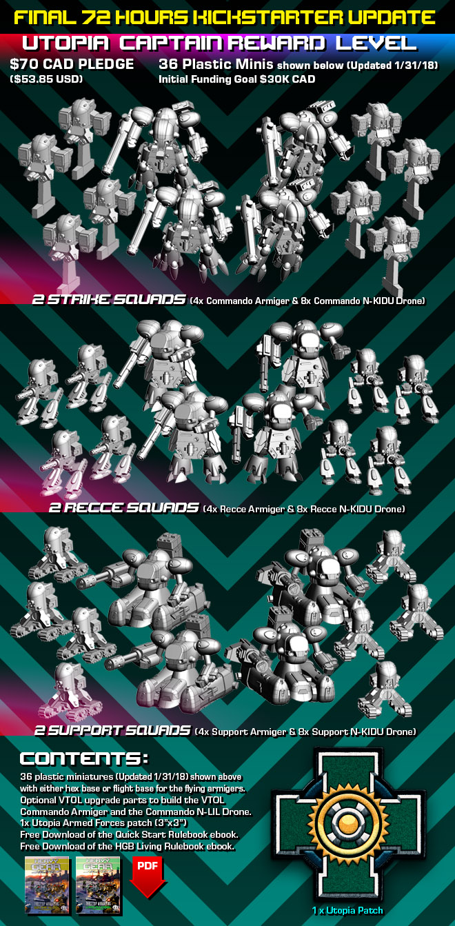 HGB-KS2-Utopia-CaptainLevel-January31st2