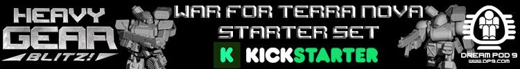 War%20for%20Terra%20Nova%20Kickstarter%2
